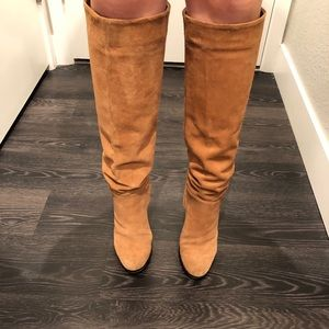 GREAT BOOTS!
